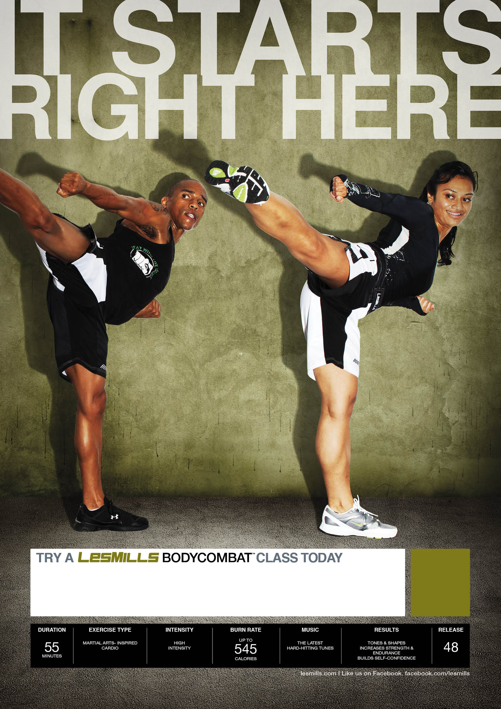 LES0004_A2_Bodycombat_Poster[1]